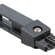 Hyperline HT-44KR Нож-вставка для HL-SW1, HL-SW2, HT-344KR фото