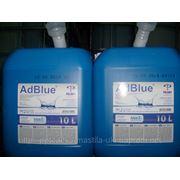 Купити Едблю,купити AdBlue 10л