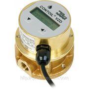 VZD 8 Счетчики контроля расхода топлива VZD 8