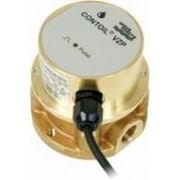 Счетчики контроля расхода топлива серии CONTOIL ® VZP 8 фото