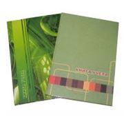 Книги учета доходов и расходов Книга учета А4 100 фото