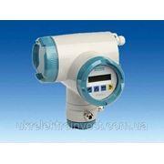 Transmag 2 - Магнитно-индукционные расходомеры SITRANS F M фото