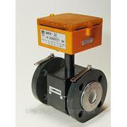 Преобразователь расхода электромагнитный ЭМПР фото