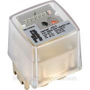 VZO 8 Счетчики контроля расхода топлива VZO 8