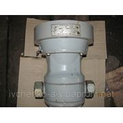 Счетчики для воды ШЖУ-25, ШЖУ-40, ВЖУ-100, ППО-25, ППО-40