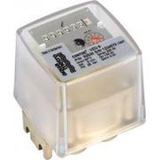 Счетчики контроля расхода топлива серии CONTOIL ® VZO 8 V