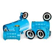 Счетчик нефтепродуктов ППВ-150 для АЗС, нефтебаз, топливозаправщиков. фото