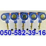 Датчик давления метран-150 cd cg tg ta продажа датчик дифференциального давления фото