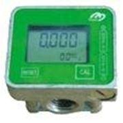 Расходомер топлива Cowell JYM/L-1, JYM/Р-1 фото