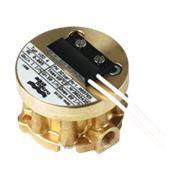 Счетчики контроля расхода топлива серии CONTOIL ® VZO 4 OEM-RE0,005