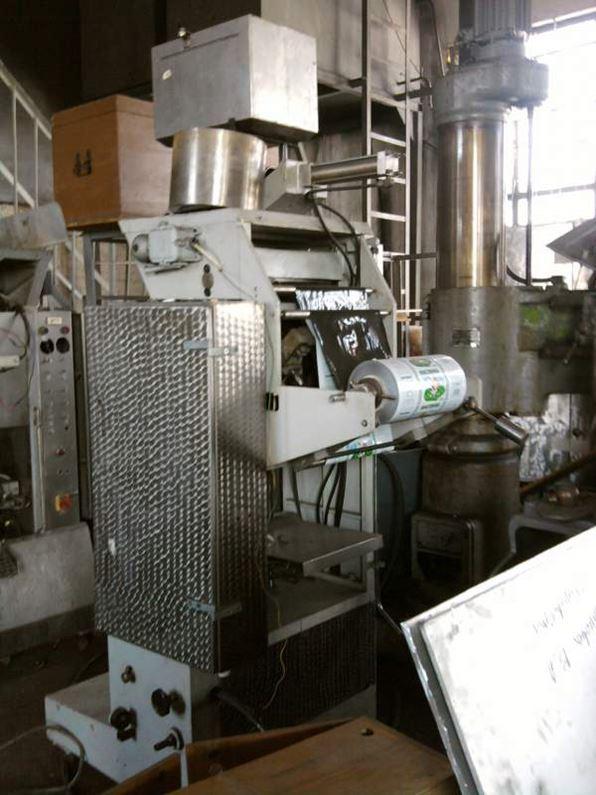 Автомати з продажу питної води. Water Box - автомати води