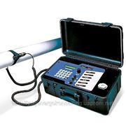 Ультразвуковой расходомер жидкостей Omega FD-7000 фото