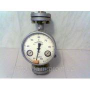 Ротаметр пневматический РП-0,16 жуз фото