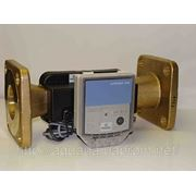 Расходомер ультразвуковой ULTRAHEAT T 150/ 2WR7
