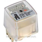 VZO 8 V Счетчики контроля расхода топлива VZO 8 V фото