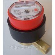 Расходомеры Механический счетчик учета топлива LS 4 фото