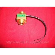 Расходомер AFS 60 (7 литр/мин) — подсоединение 3/4 G фото