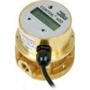 Счетчики контроля расхода топлива серии CONTOIL ® VZD 8 фото
