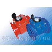 Счетчик воды- расходомер MWN Dn 40 - 300 фото