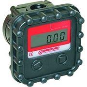 MGE 40 2-40 л/мин фото