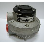 Счетчик ОМ015 (1~40 л/мин) для масел фото