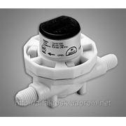 Реализуем флоуметры (расходомеры жидкости) для пищевой промышленности FFC-40 Digmesa