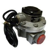 Контроль расхода топлива Расходомер топлива ДАРКОНТ ОМ025A фото