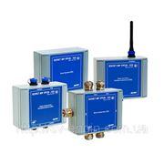 ВЗЛЕТ МР (УРСВ-322) - ультразвуковой энергонезависимый расходомер фото