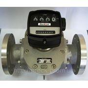 Расходомер ОМ080 (35~750 л/мин) для топлива
