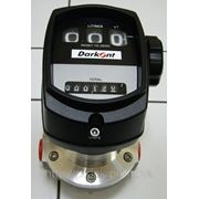 Счетчик расхода топлива ОМ015 (1~40 л/мин)