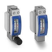 Приборы для измерения уровня и расхода жидкости и газа KROHNE фото