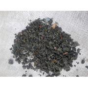 Агломерат полимеров (смесь ПНД+ВД+ПП) 11руб.\кг (для РФ) фото