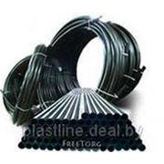 Покупка,продажа, переработка ,производство полиэтиленовые трубы фото