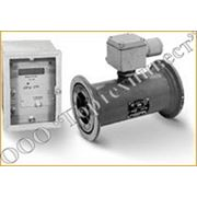 АГАТ-1М - турбинный счетчик газа, счетчик газа АГАТ, Турбинный преобразователь расхода ТПР АГАТ