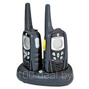 Радиостанция (рация, переговорное устройство) Motorola XTR446 фото