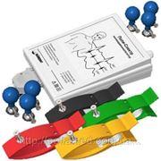 ЭКГ Поли-Спектр+(12) фото