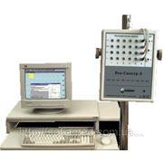 ЭКГ Рео-Спектр-2 фото