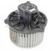 Мотор печки 27225-9H60A, 27225-9H600, 27225-EN000 фото