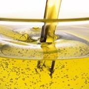 Масло подсолнечное Егорьевское налив купить в России фото