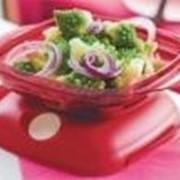 Емкость «Экспресс-обед™» фото