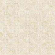 Обои Sand Dollar Patterns артикул DLR54653 фото