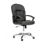 Кресло для руководителя CH 418 (Россия) M фото