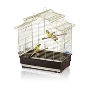 Клетка для попугаев Imac Pagoda Export фото