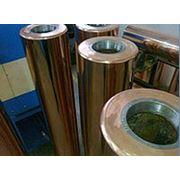 Цилиндры печатные для ротогравюрной печати Купить. Цена. фото