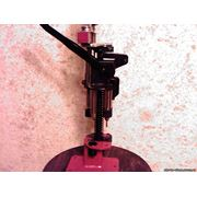 Снаряжение патронов 12 снаряжение патронов 12 калибра пресс для снаряжения патронов купить комплектующие для снаряжения патронов устройство для снаряжения патронов купить станок для снаряжения патронов пресс станок для снаряжения патронов. фото