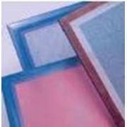 Тканные сетки для трафаретной печати HiTex Hi-R UV HiBond Plus фото