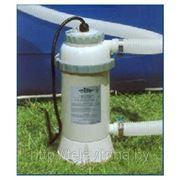 Нагреватель воды для бассейнов Intex 56684 фото