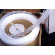 Пластиковое ракельное полотно RECYL фото