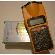 Дальномер ультразвуковой CP-3007 до 19 метров фото
