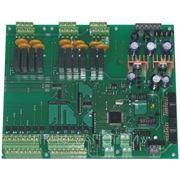 Разработка электронных систем контроля, управления и учета фото